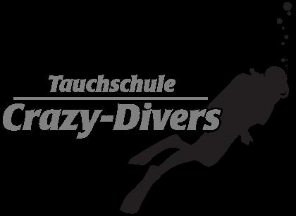 Tauchschule Crazy Divers Hilterfingen